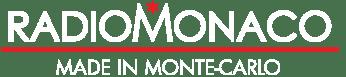 Radio Monaco