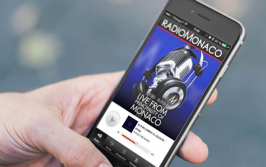 Mighty permet d'écouter Spotify… sans smartphone et sans connexion!