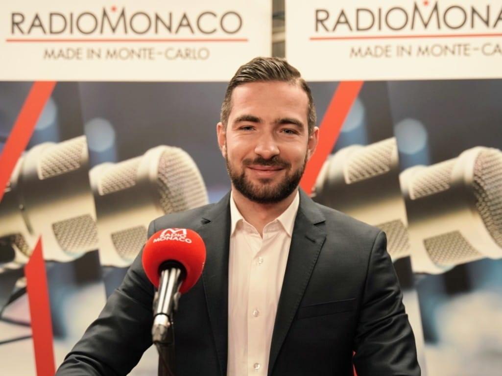 Marchés européens : La Tendance des Marchés en une minute avec Alexandre Rolando (Société Générale Private Banking) qui dévoile la tendance positive des matières premières