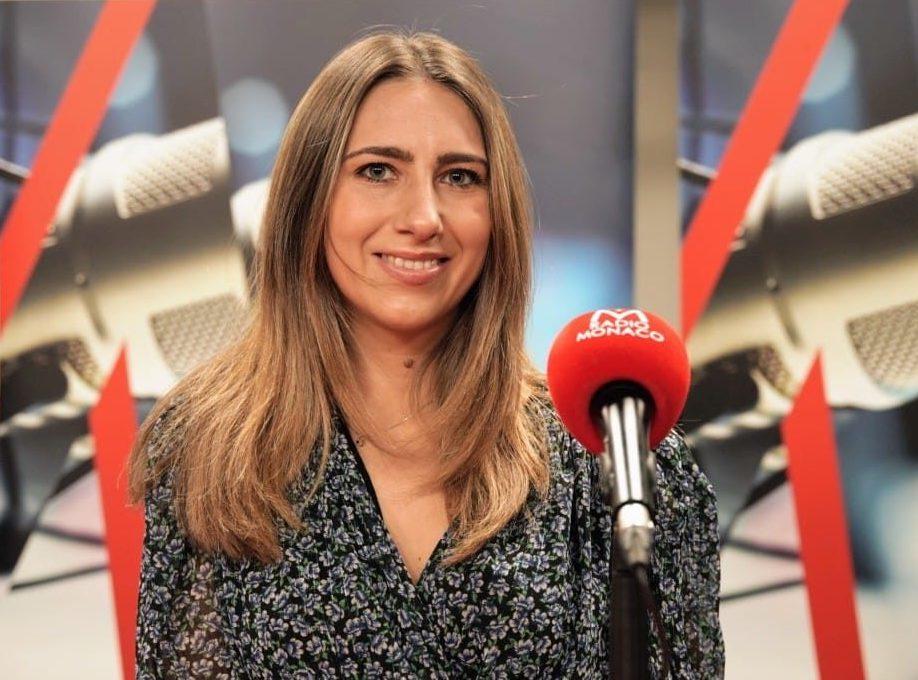 Energie pétrolière : Clémentine Rousseau de Société Générale Private Banking Monaco évoque la Tendance des Marchés