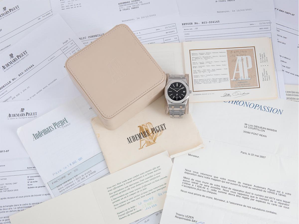 Horlogerie Collection à l'Hôtel des Ventes de Monte Carlo